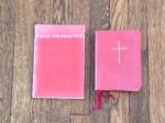 holy books v2