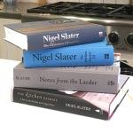 nigel_slater_books
